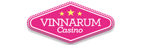 Casino Vinnarum Review – Best casino bonuses & free spins in the UK 2019