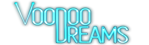 Casino Voodoo Dreams Review – Best casino bonuses & free spins in the UK 2019