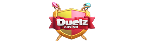 Casino Duelz Review – Best casino bonuses & free spins in the UK 2019