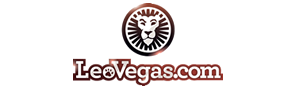 Casino LeoVegas Review – Best casino bonuses & free spins in the UK 2019